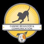 FetchFind Badge Behavior _ Communication