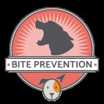 FetchFind Badge Bite Prevention