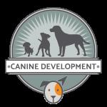 FetchFind Badge Canine Development