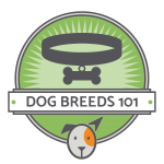 FetchFind Badge Dog Breeds 101