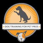 FetchFind Badge Training for Pet Pros