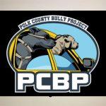 polk-county-bully-project